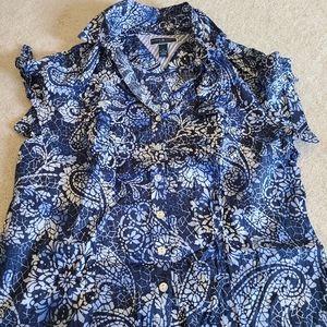 Plus Size women shirt for sale